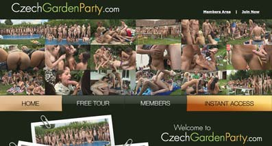 czechgardenparty.com