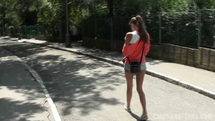 czech-amateurs-8-silvie-boyfriend-704x396-1000kbps.mp4_000515200